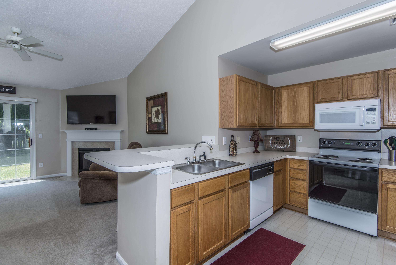 Scotts Mill Homes For Sale - 103 Blue Jasmine, Summerville, SC - 32