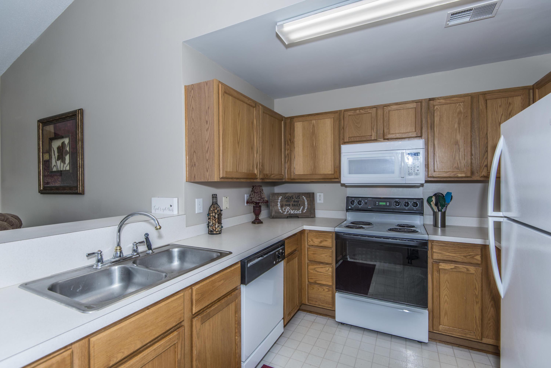 Scotts Mill Homes For Sale - 103 Blue Jasmine, Summerville, SC - 31
