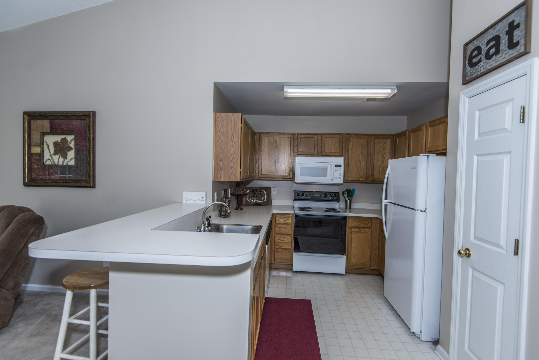 Scotts Mill Homes For Sale - 103 Blue Jasmine, Summerville, SC - 34