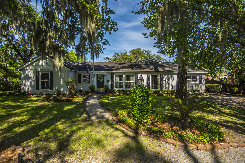 780 Woodward Rd. Charleston $549,850.00