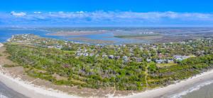None Homes For Sale - 1659 Atlantic, Sullivans Island, SC - 35