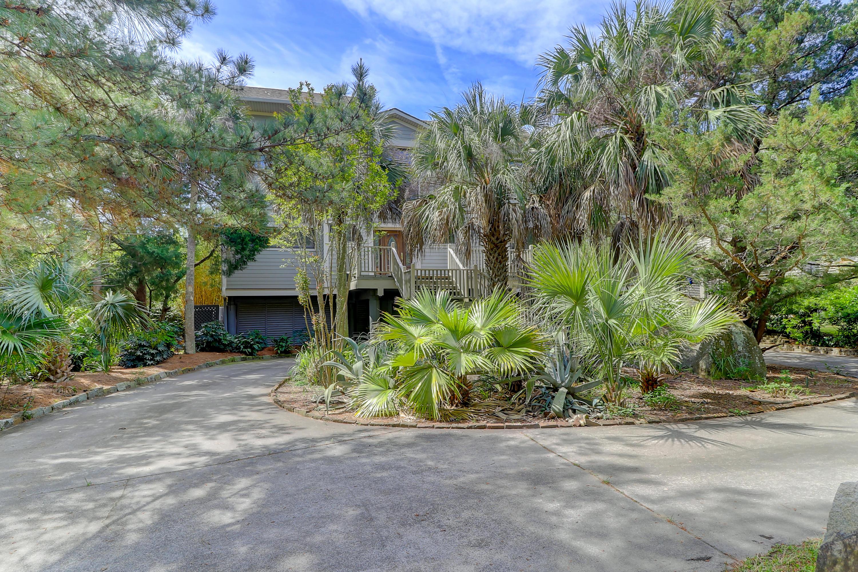 None Homes For Sale - 1659 Atlantic, Sullivans Island, SC - 45