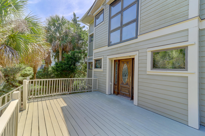 None Homes For Sale - 1659 Atlantic, Sullivans Island, SC - 17