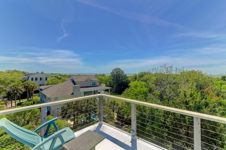 None Homes For Sale - 1659 Atlantic, Sullivans Island, SC - 43