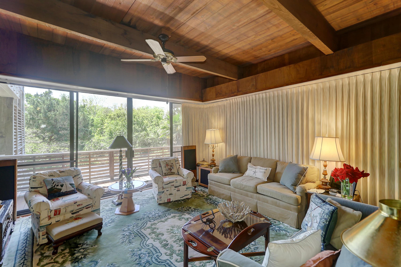 None Homes For Sale - 1659 Atlantic, Sullivans Island, SC - 11