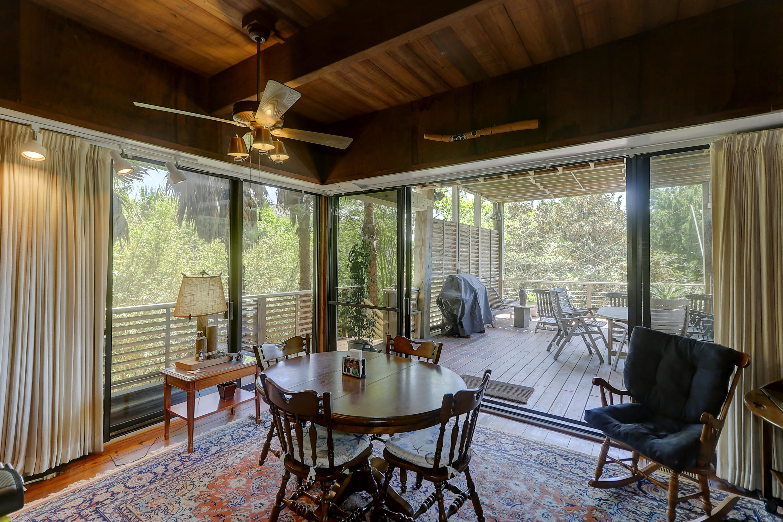 None Homes For Sale - 1659 Atlantic, Sullivans Island, SC - 10
