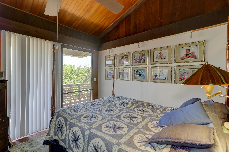 None Homes For Sale - 1659 Atlantic, Sullivans Island, SC - 0