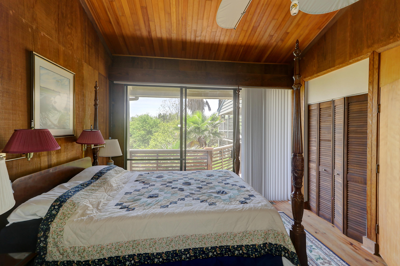 None Homes For Sale - 1659 Atlantic, Sullivans Island, SC - 8