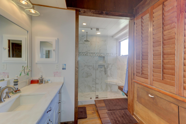 None Homes For Sale - 1659 Atlantic, Sullivans Island, SC - 3