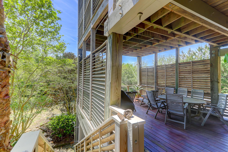 None Homes For Sale - 1659 Atlantic, Sullivans Island, SC - 40