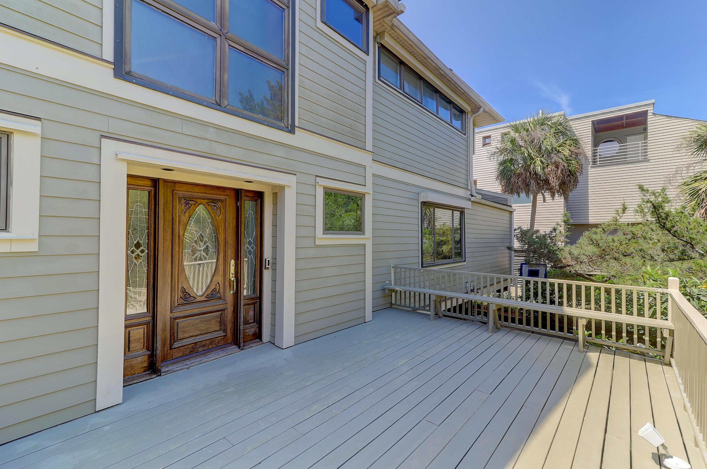 None Homes For Sale - 1659 Atlantic, Sullivans Island, SC - 25