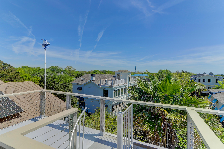 None Homes For Sale - 1659 Atlantic, Sullivans Island, SC - 20