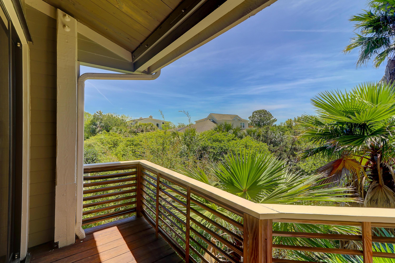 None Homes For Sale - 1659 Atlantic, Sullivans Island, SC - 26
