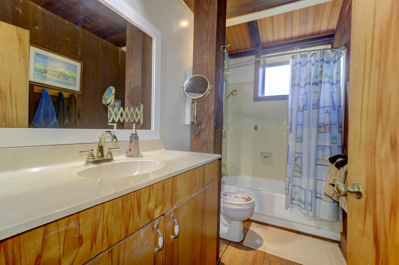 None Homes For Sale - 1659 Atlantic, Sullivans Island, SC - 15