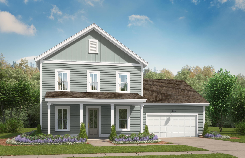 Fulton Park Homes For Sale - 1219 Max, Mount Pleasant, SC - 5