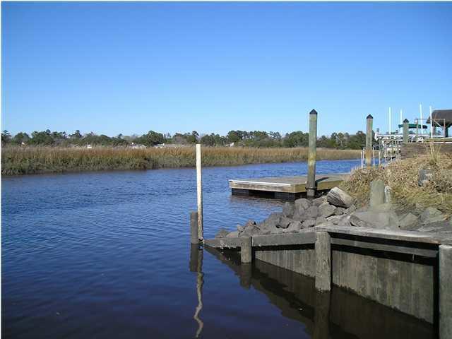 Edgewater Park Homes For Sale - 1356 Emory, Charleston, SC - 25