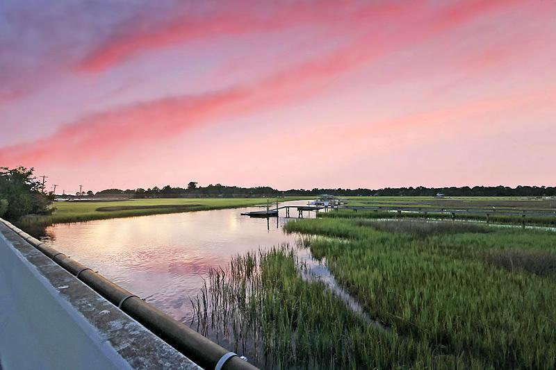 Edgewater Park Homes For Sale - 1356 Emory, Charleston, SC - 21