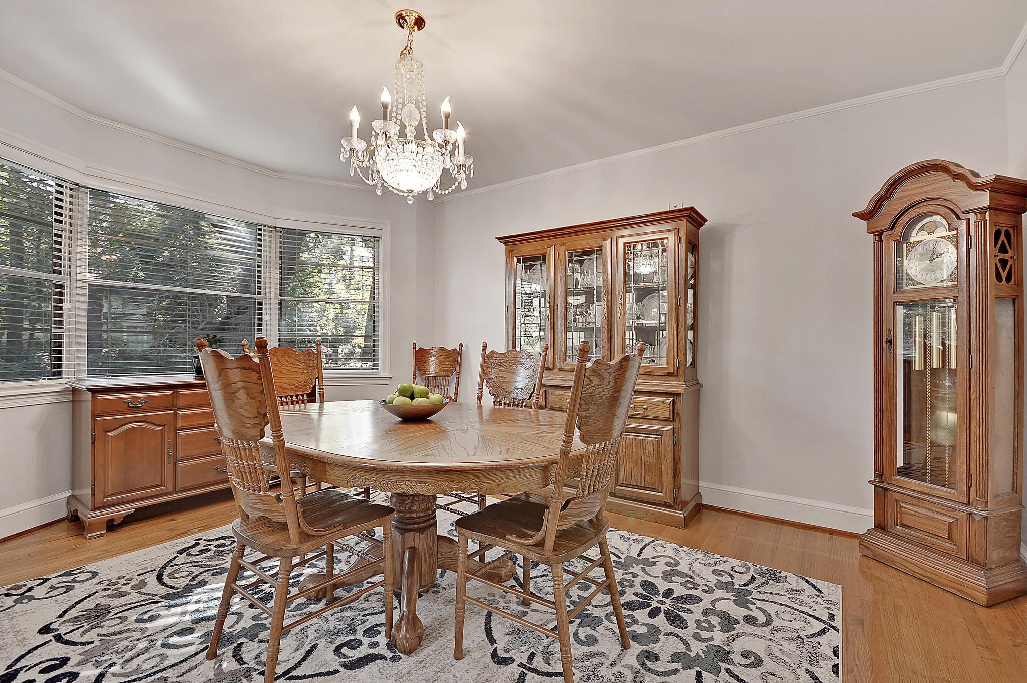 Edgewater Park Homes For Sale - 1356 Emory, Charleston, SC - 45