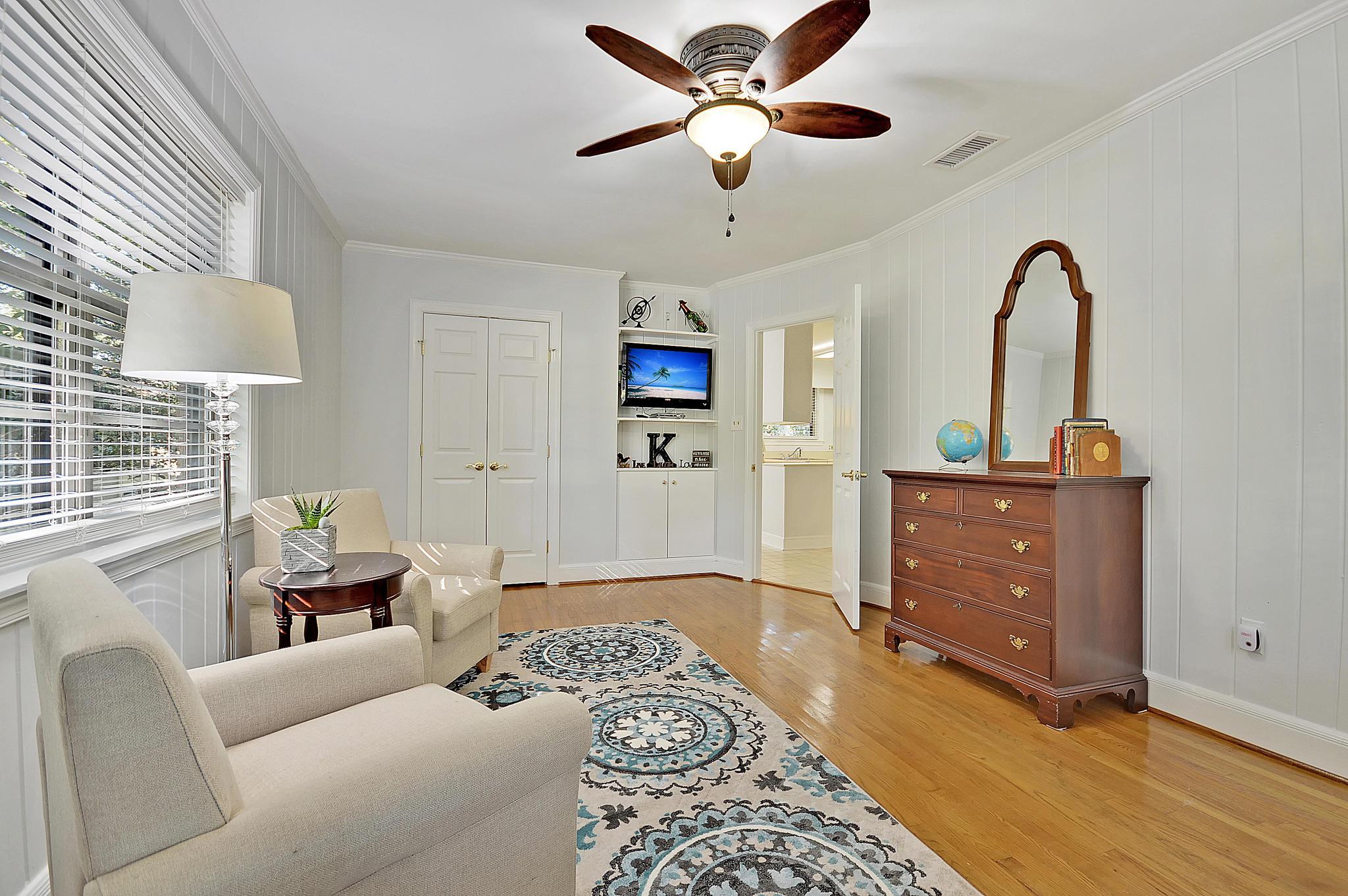 Edgewater Park Homes For Sale - 1356 Emory, Charleston, SC - 39