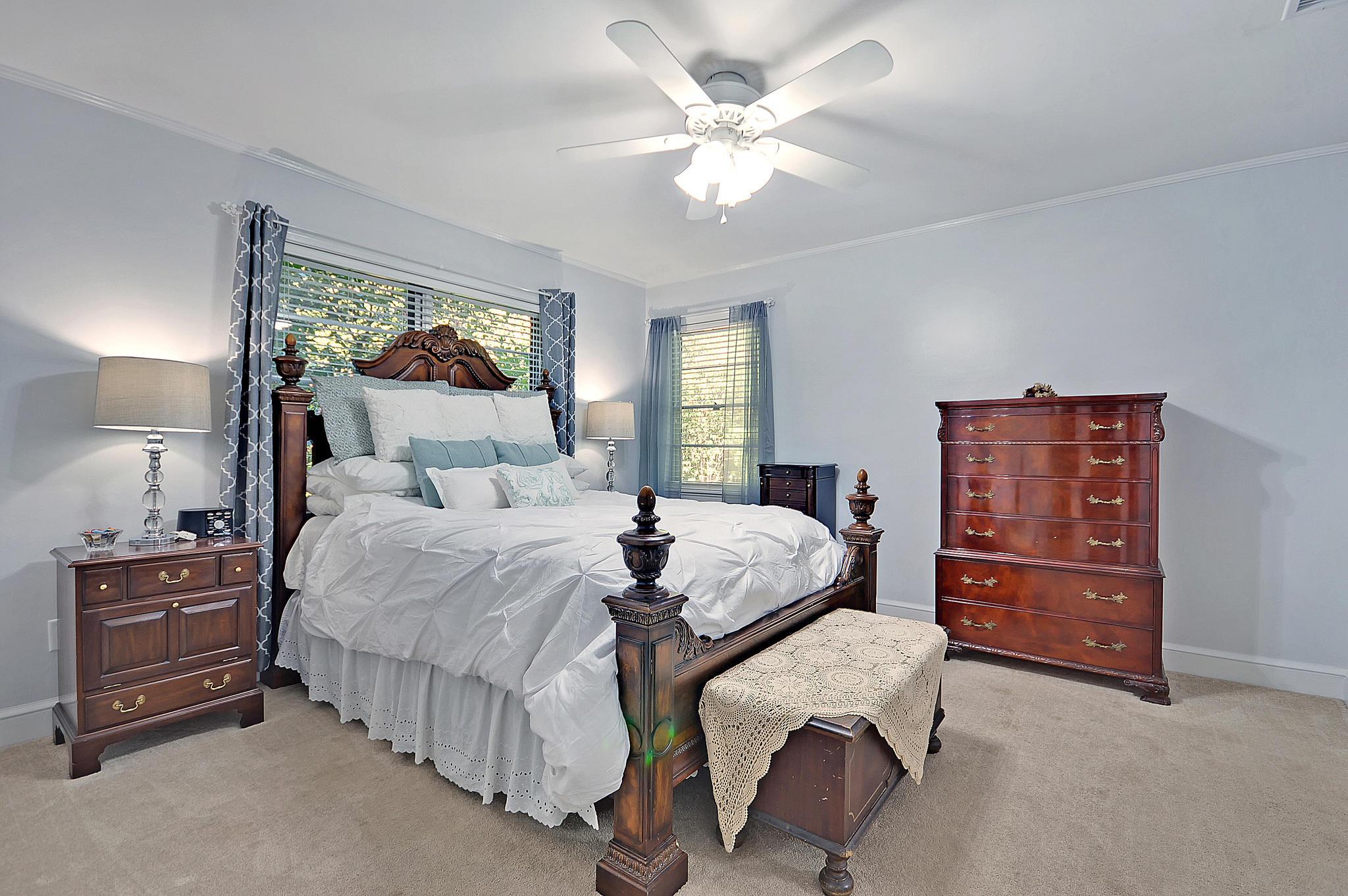 Edgewater Park Homes For Sale - 1356 Emory, Charleston, SC - 38