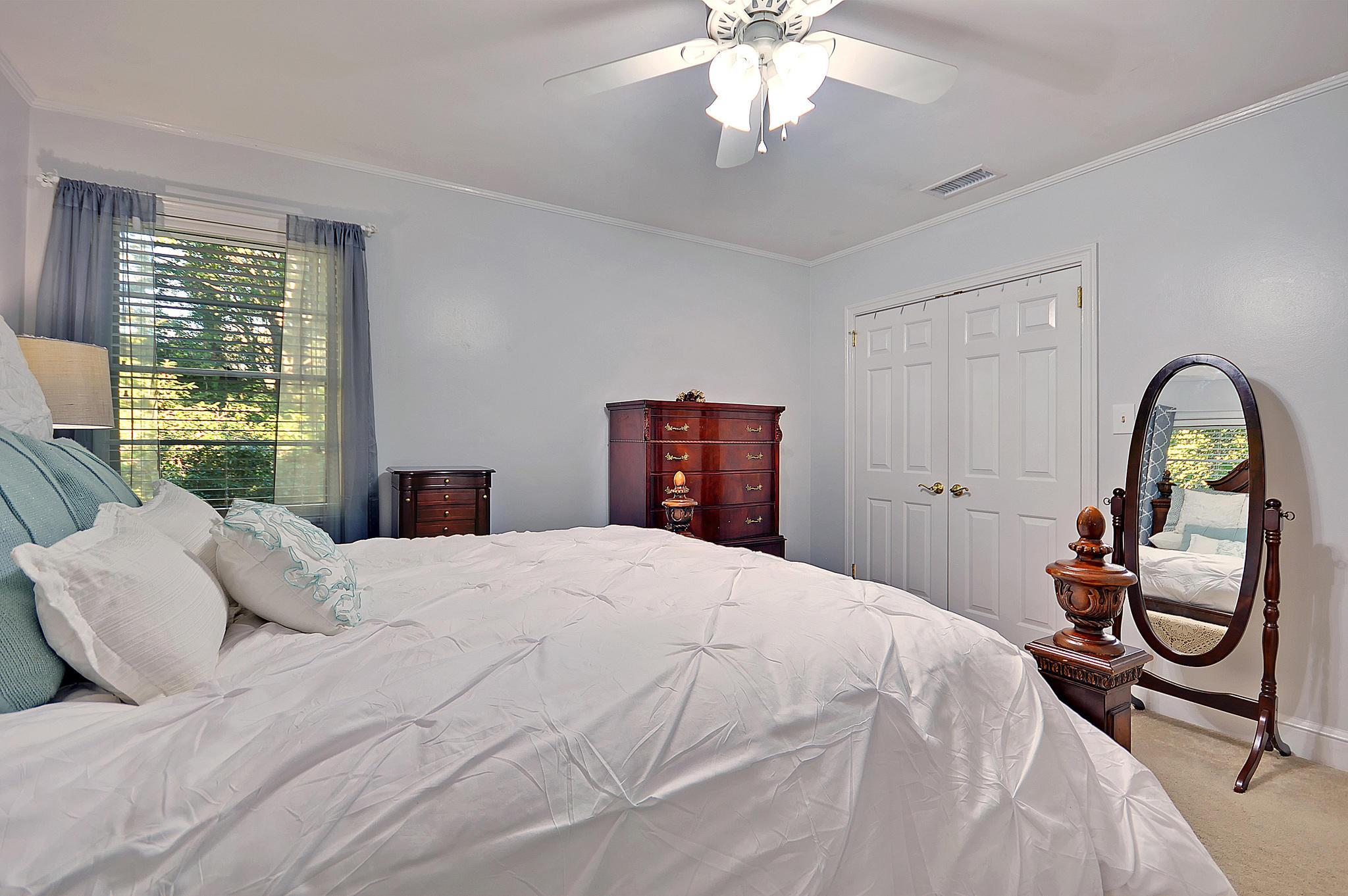 Edgewater Park Homes For Sale - 1356 Emory, Charleston, SC - 36
