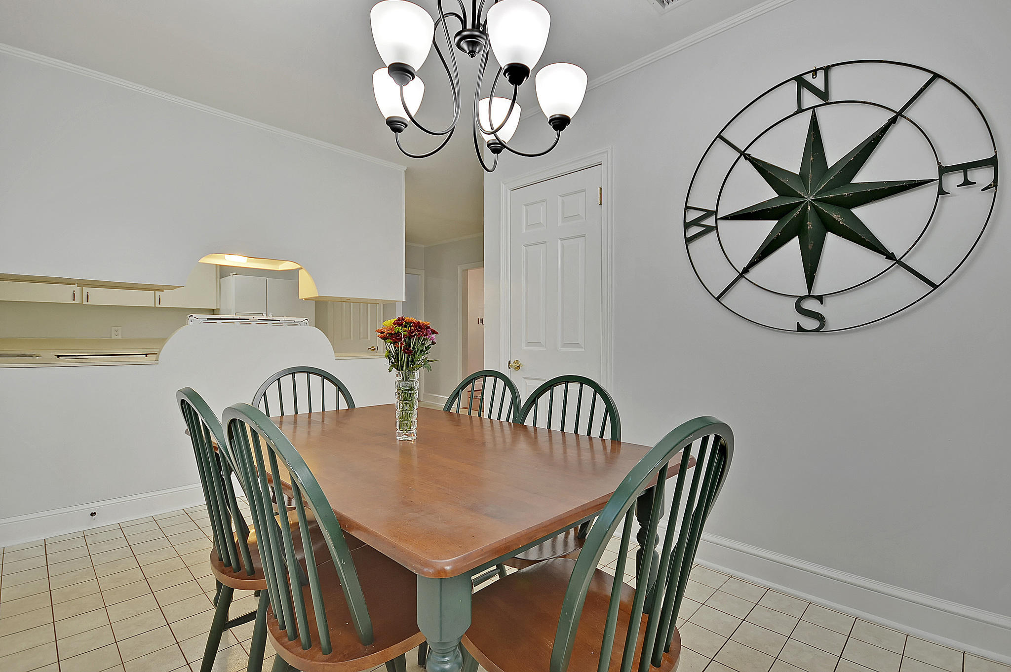 Edgewater Park Homes For Sale - 1356 Emory, Charleston, SC - 41