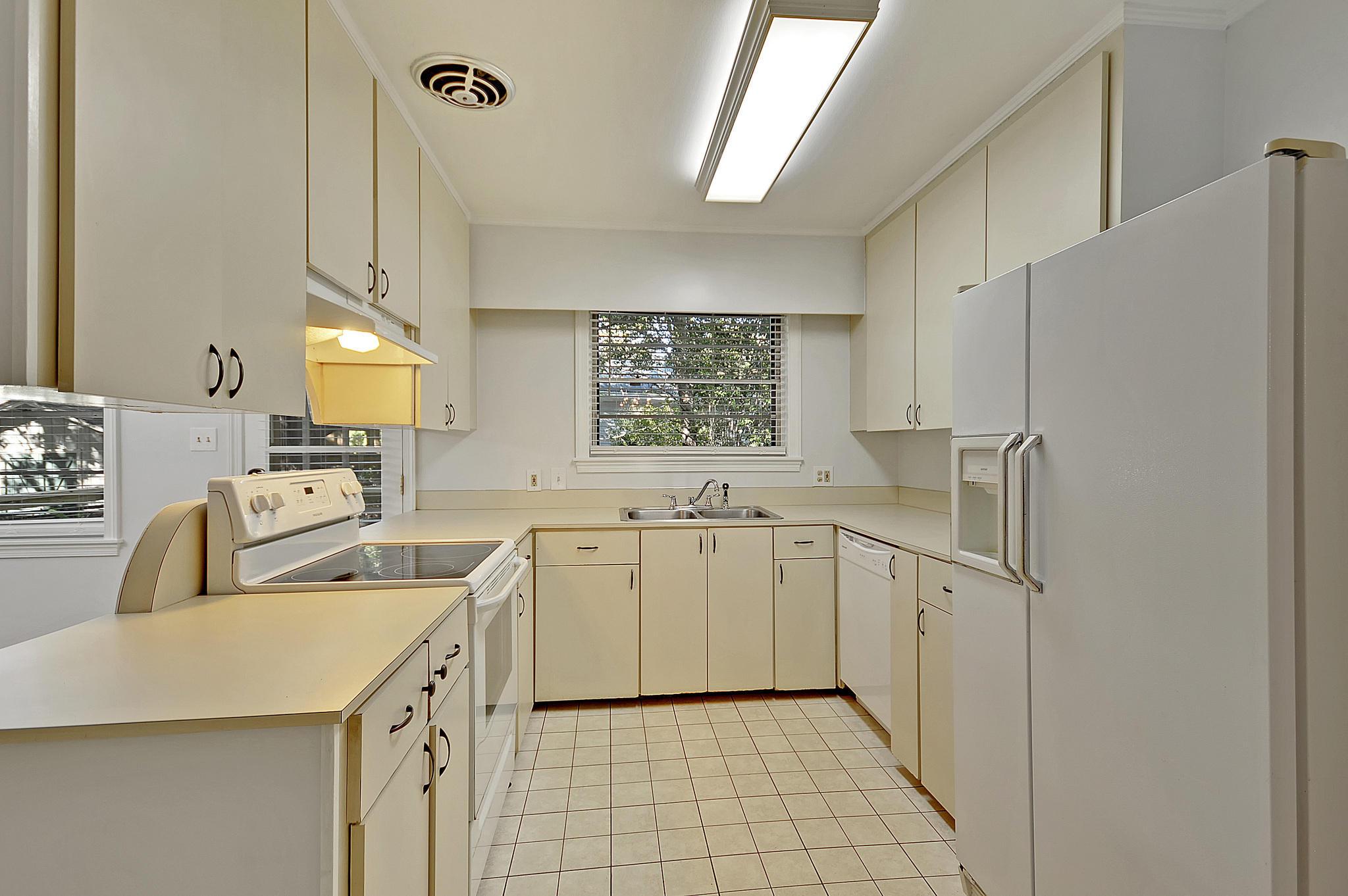 Edgewater Park Homes For Sale - 1356 Emory, Charleston, SC - 44
