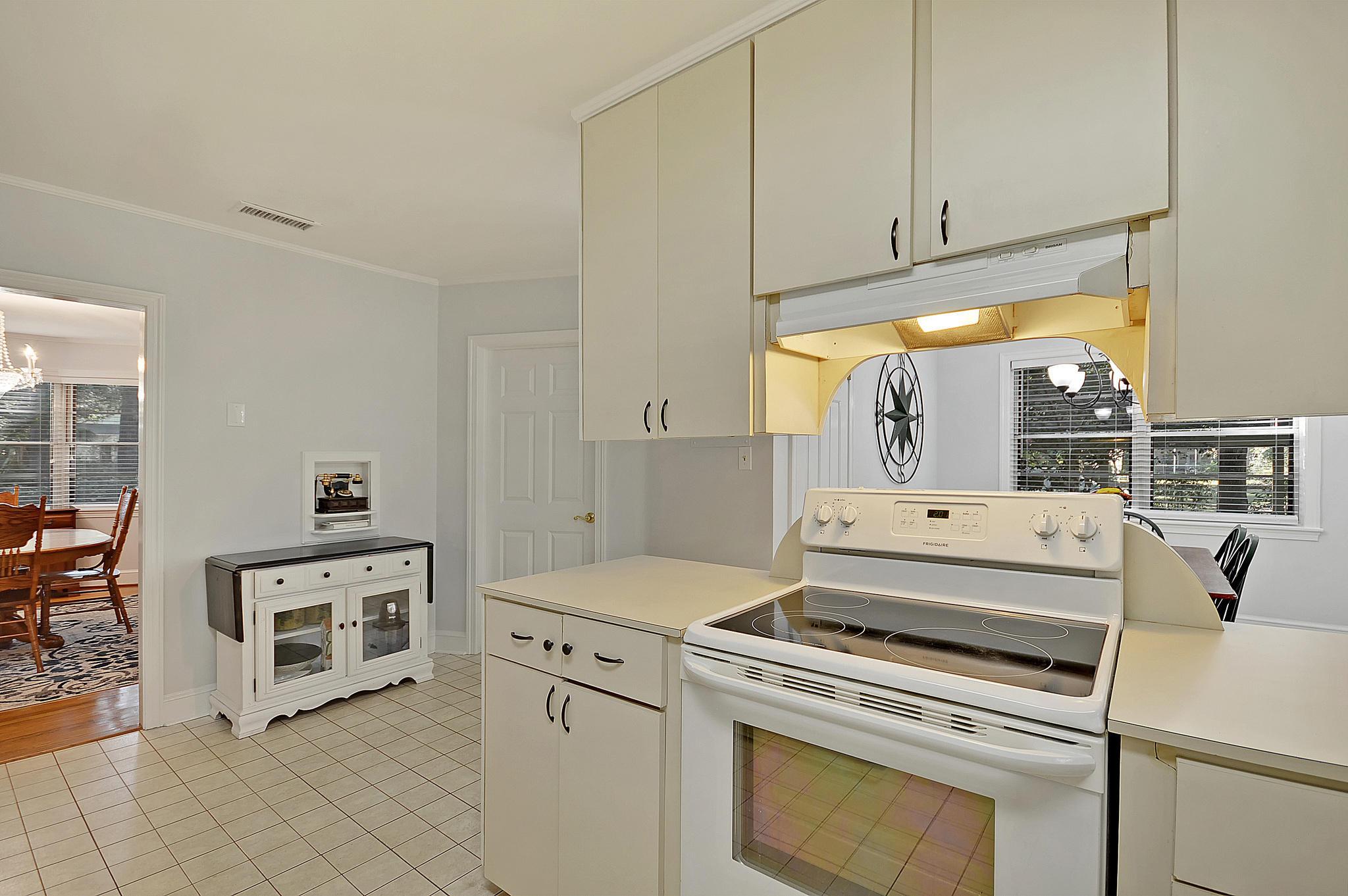 Edgewater Park Homes For Sale - 1356 Emory, Charleston, SC - 43