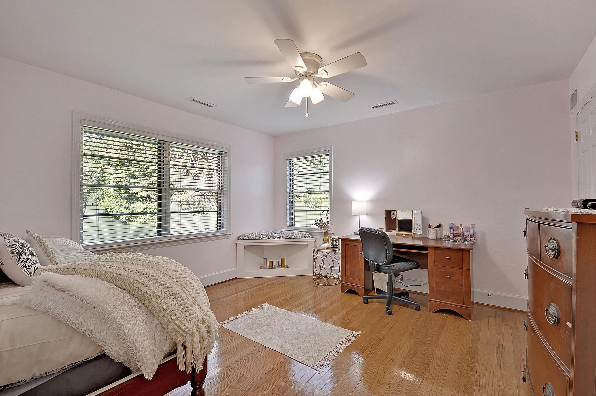 Edgewater Park Homes For Sale - 1356 Emory, Charleston, SC - 33