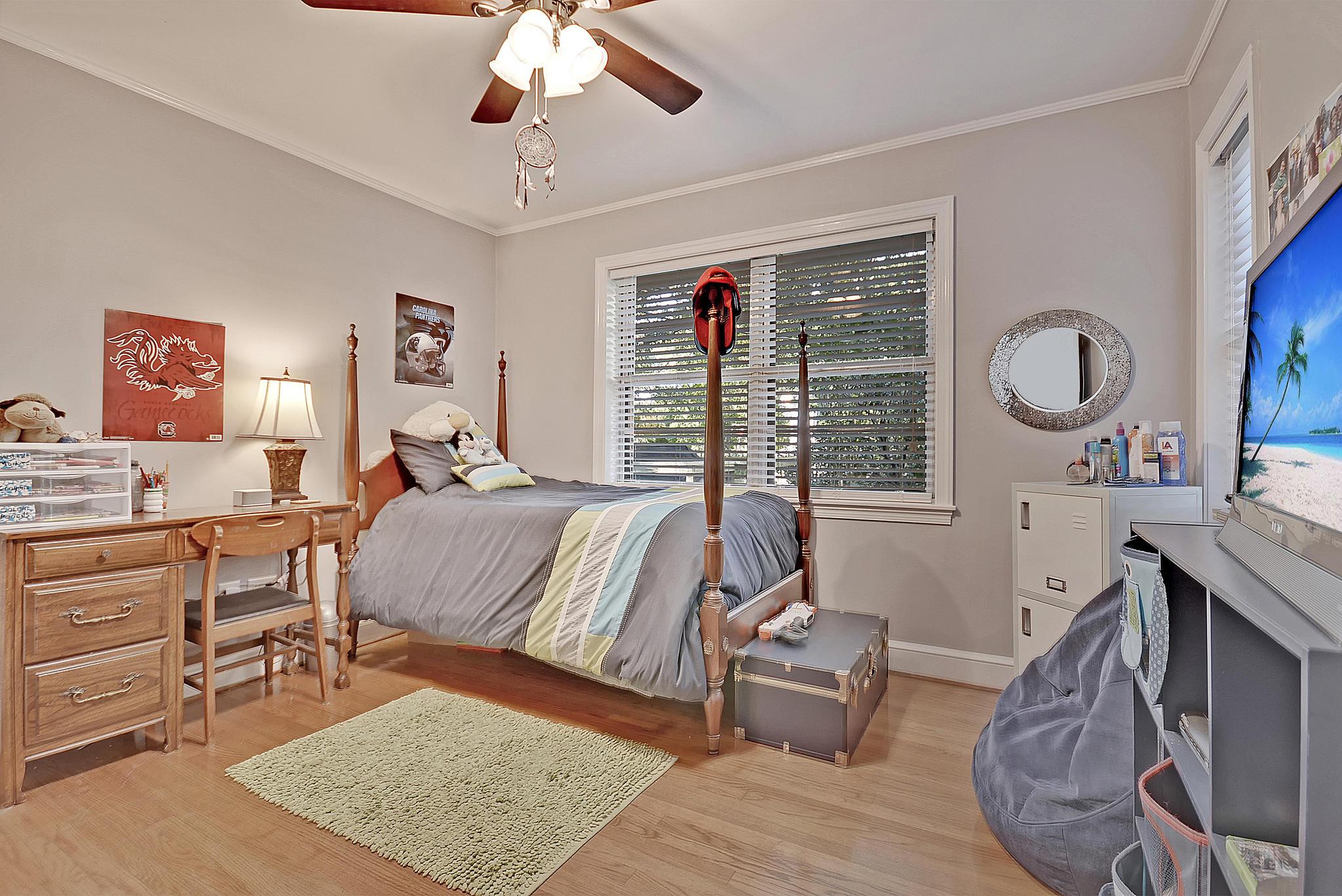 Edgewater Park Homes For Sale - 1356 Emory, Charleston, SC - 35