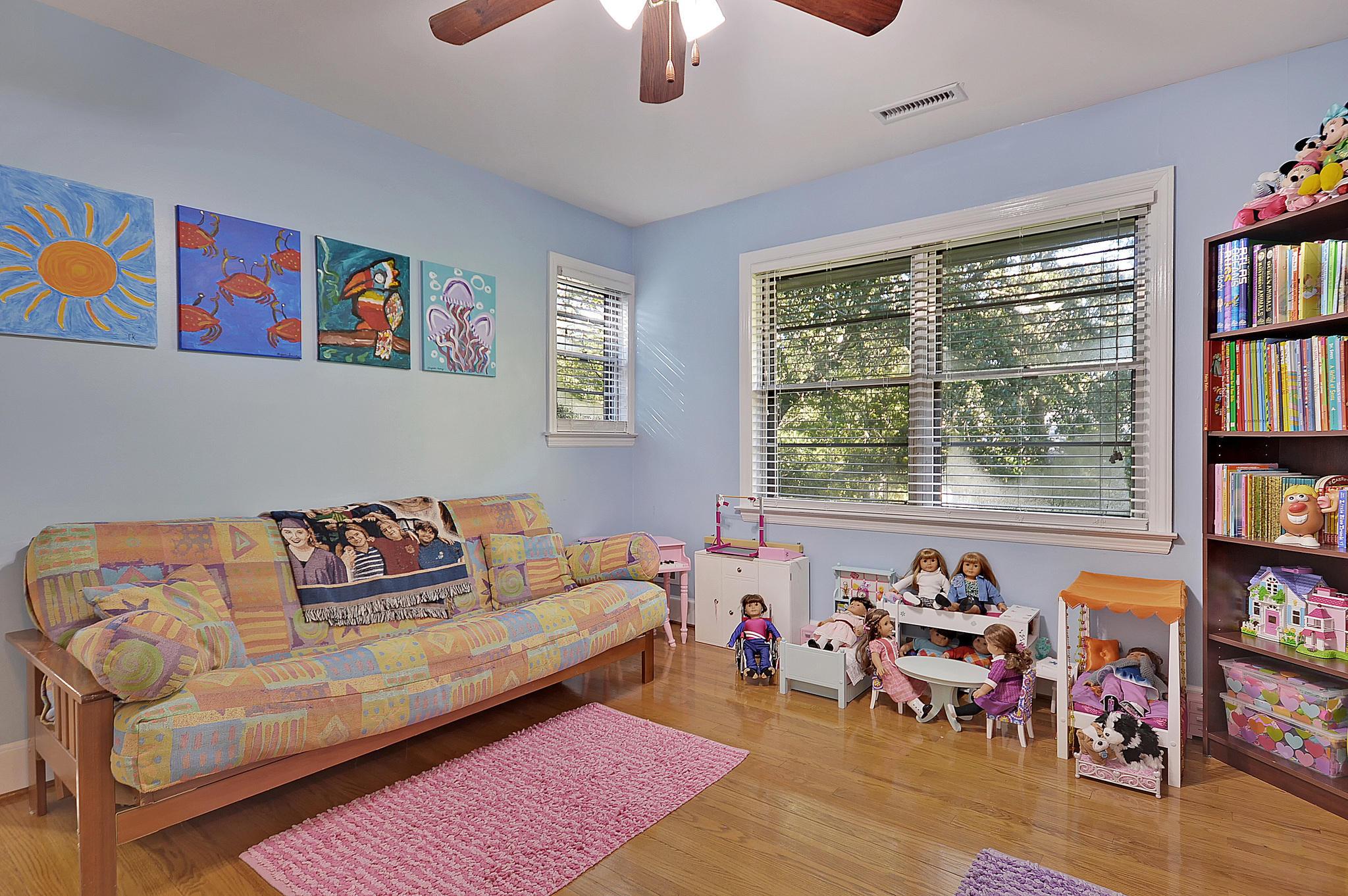Edgewater Park Homes For Sale - 1356 Emory, Charleston, SC - 31