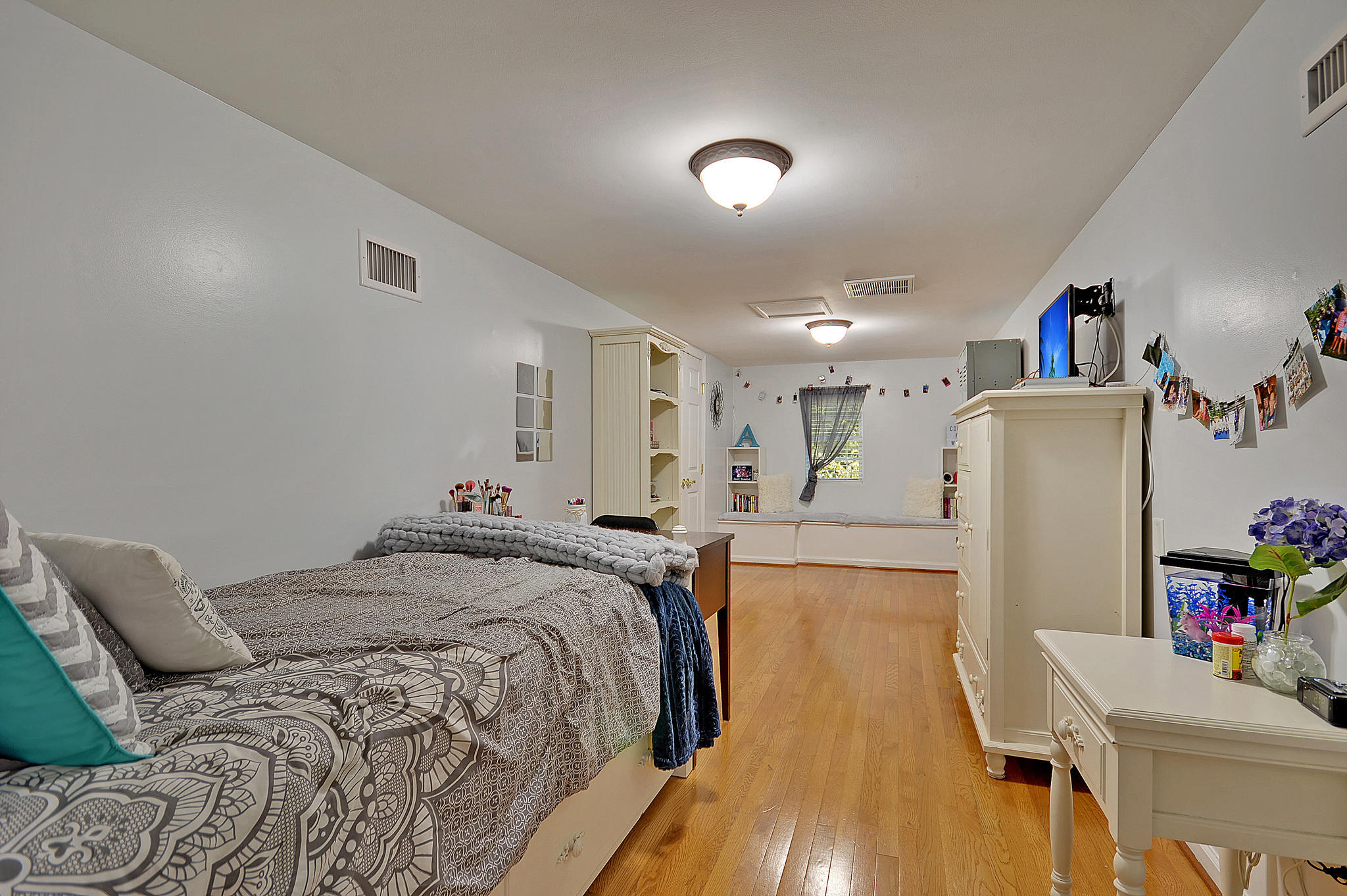 Edgewater Park Homes For Sale - 1356 Emory, Charleston, SC - 32