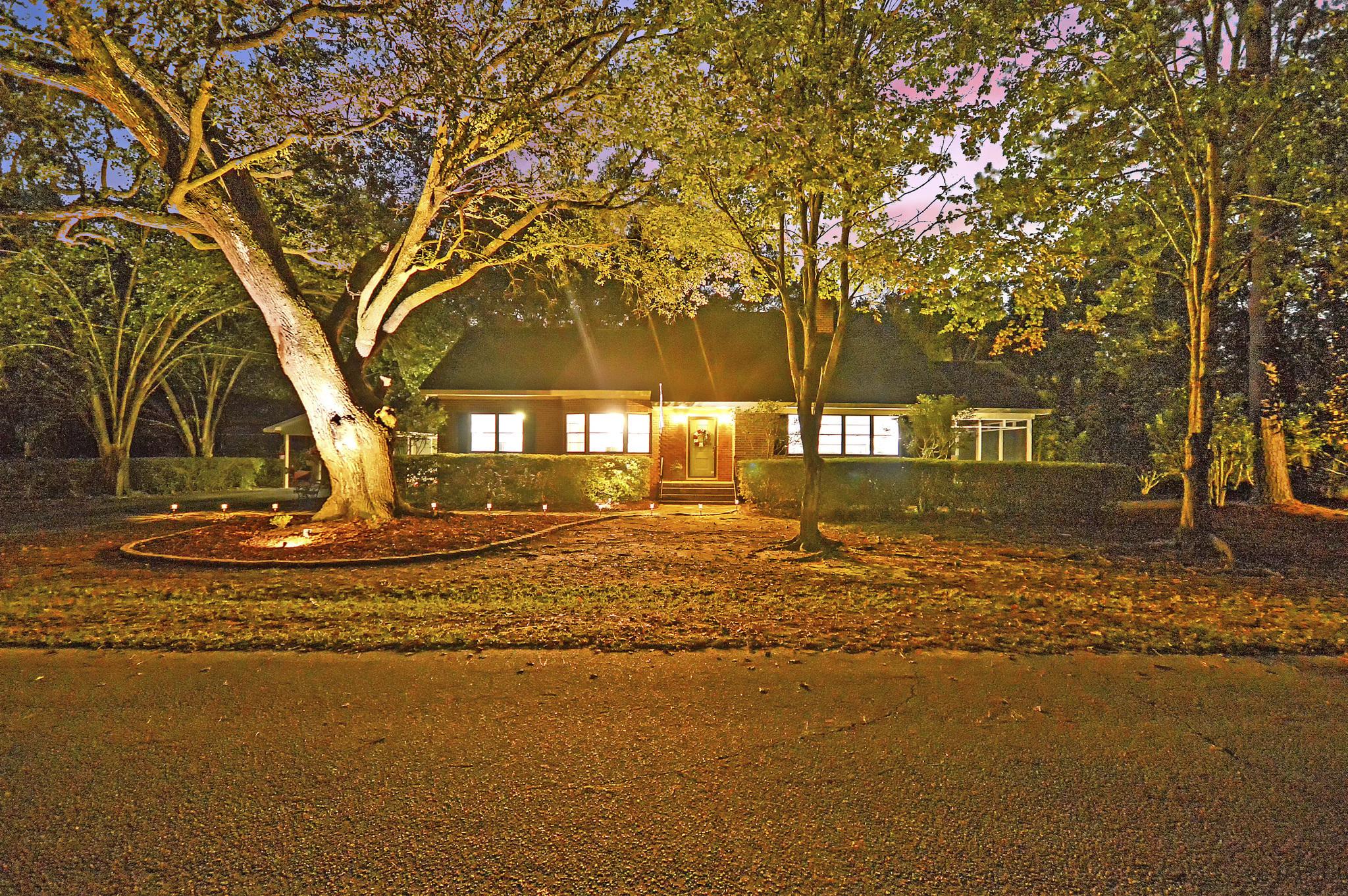 Edgewater Park Homes For Sale - 1356 Emory, Charleston, SC - 1
