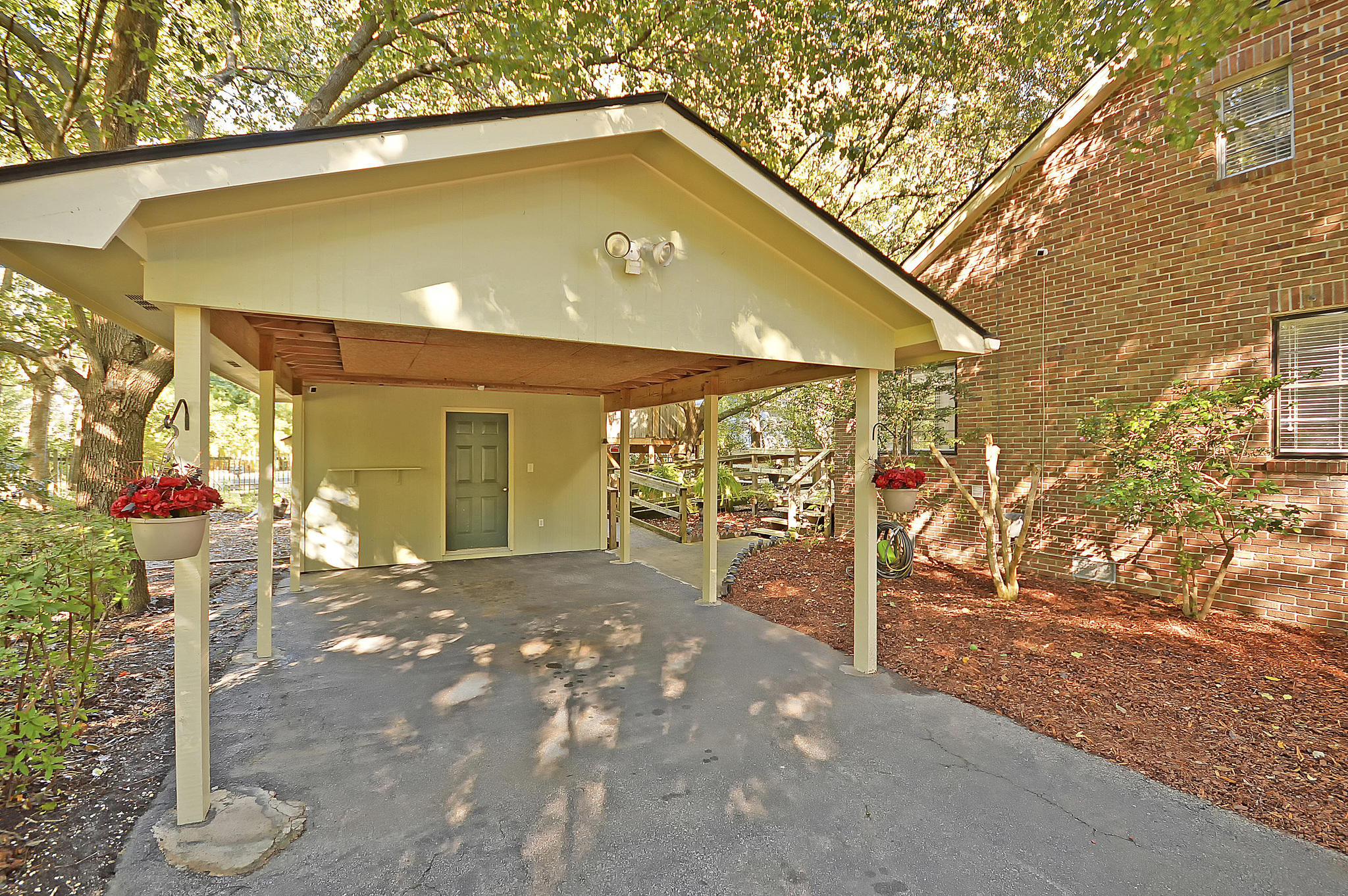 Edgewater Park Homes For Sale - 1356 Emory, Charleston, SC - 19