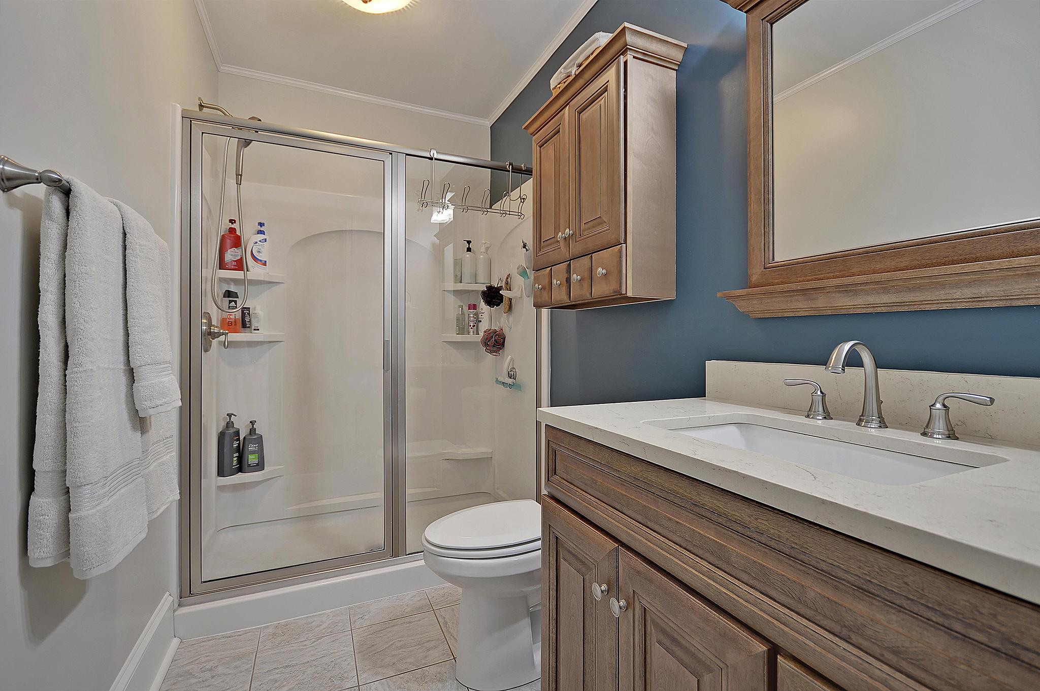Edgewater Park Homes For Sale - 1356 Emory, Charleston, SC - 34