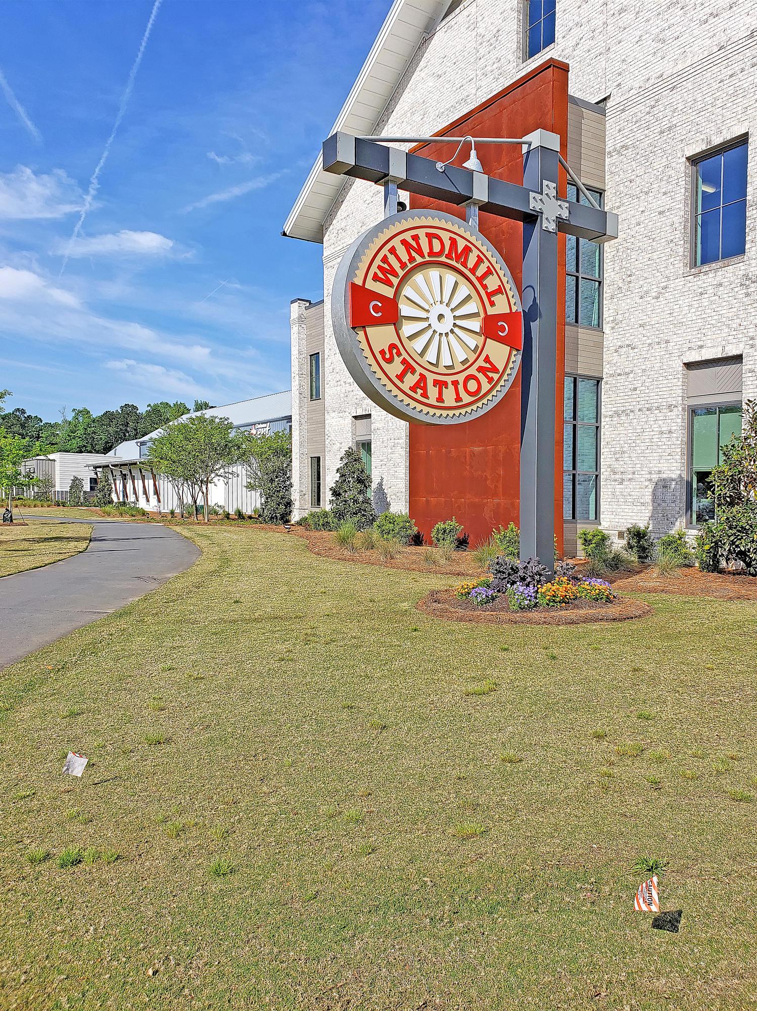 Carnes Crossroads Homes For Sale - 827 Buckler, Summerville, SC - 20