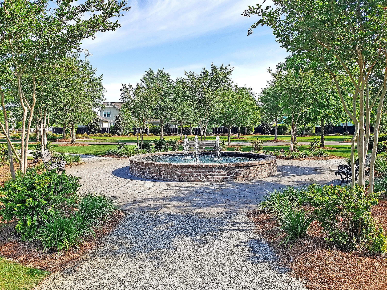 Carnes Crossroads Homes For Sale - 827 Buckler, Summerville, SC - 18