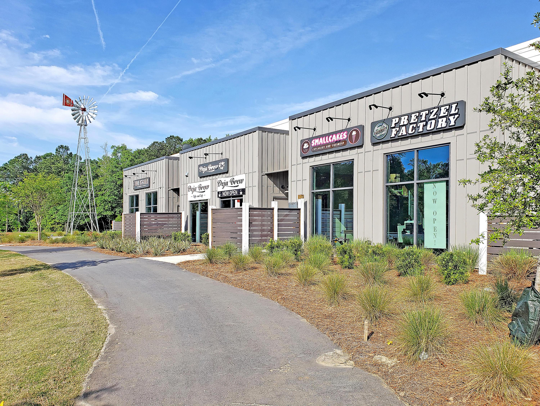 Carnes Crossroads Homes For Sale - 827 Buckler, Summerville, SC - 58