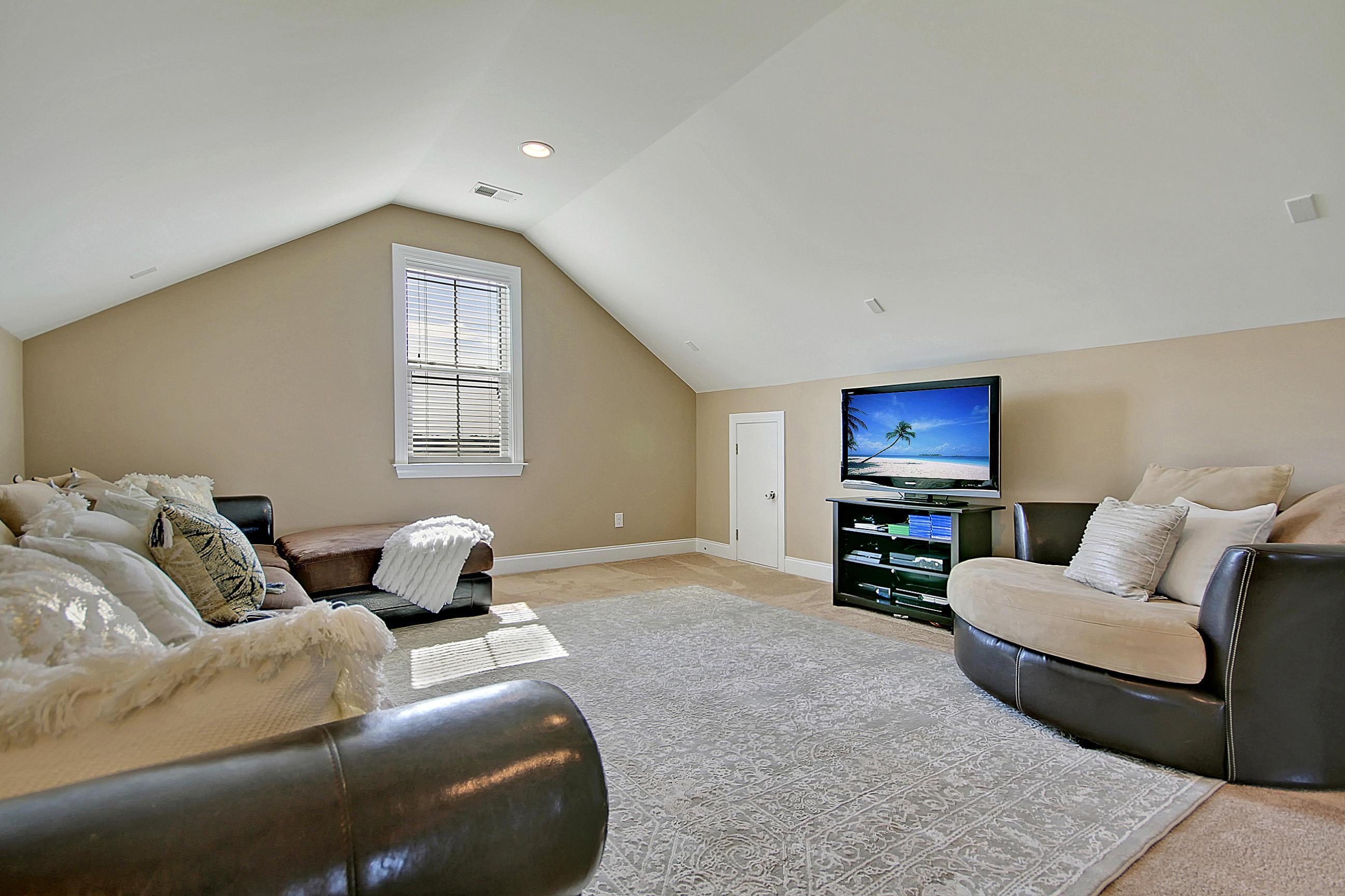 Carnes Crossroads Homes For Sale - 827 Buckler, Summerville, SC - 14