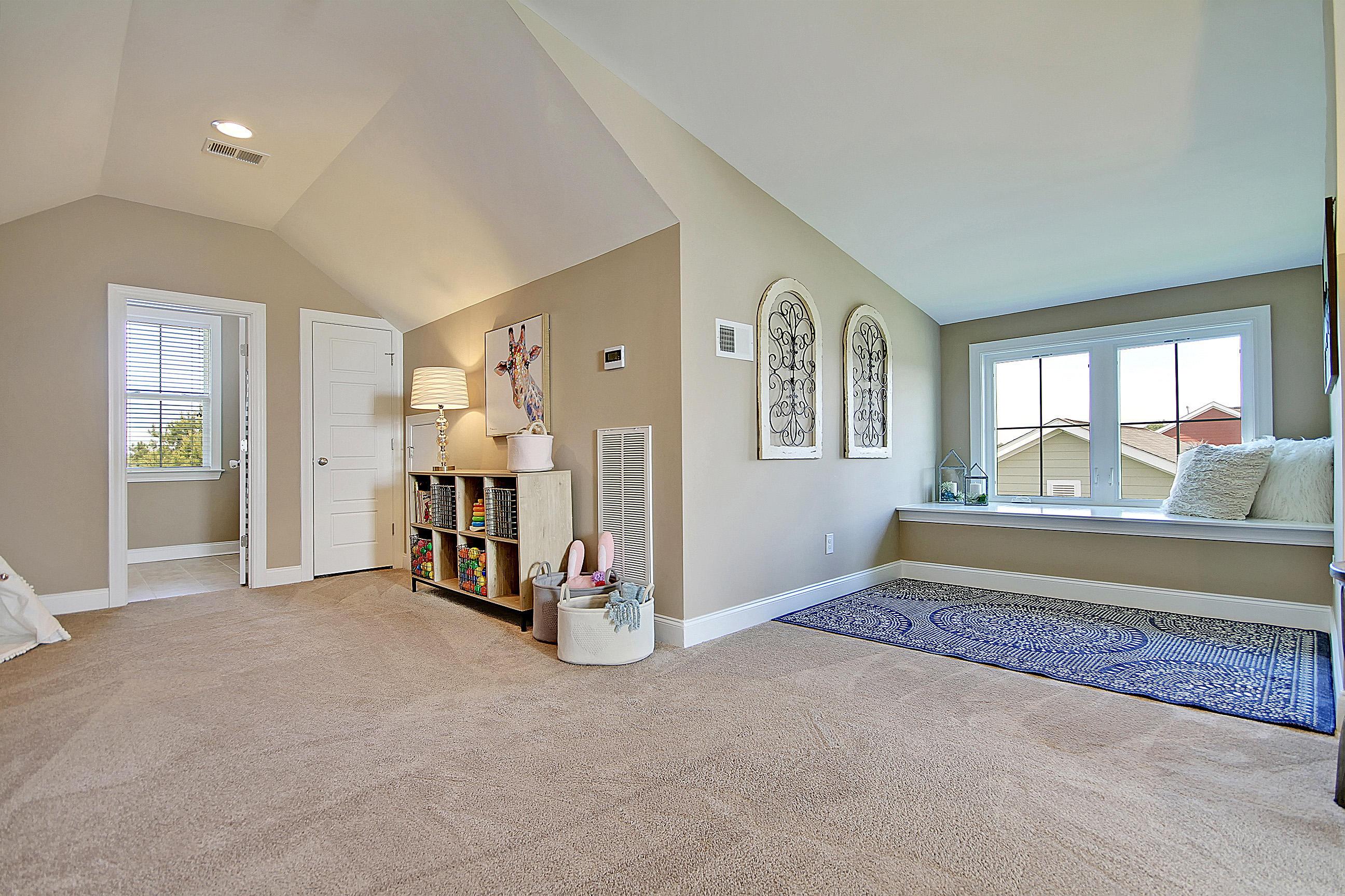 Carnes Crossroads Homes For Sale - 827 Buckler, Summerville, SC - 15