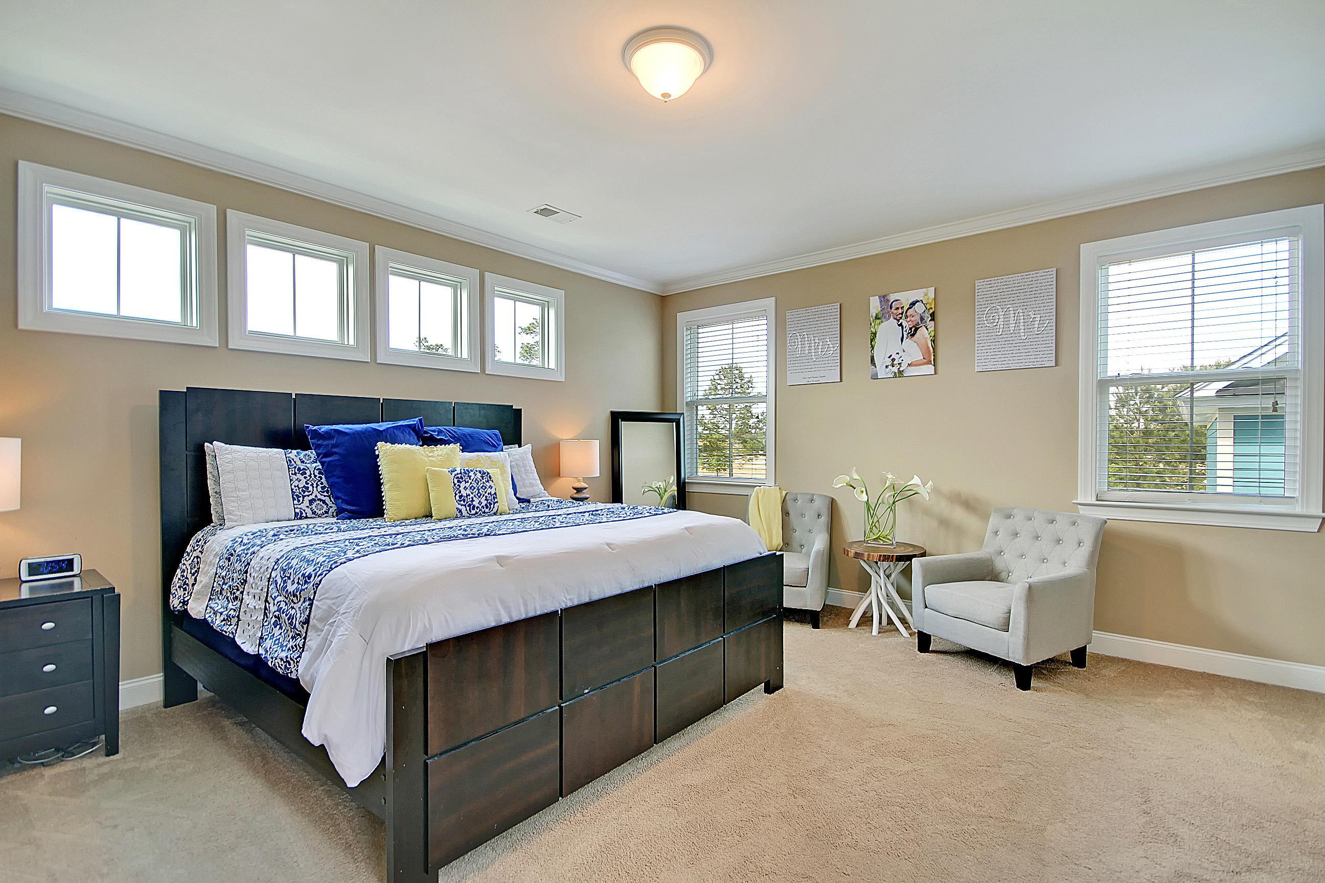 Carnes Crossroads Homes For Sale - 827 Buckler, Summerville, SC - 32