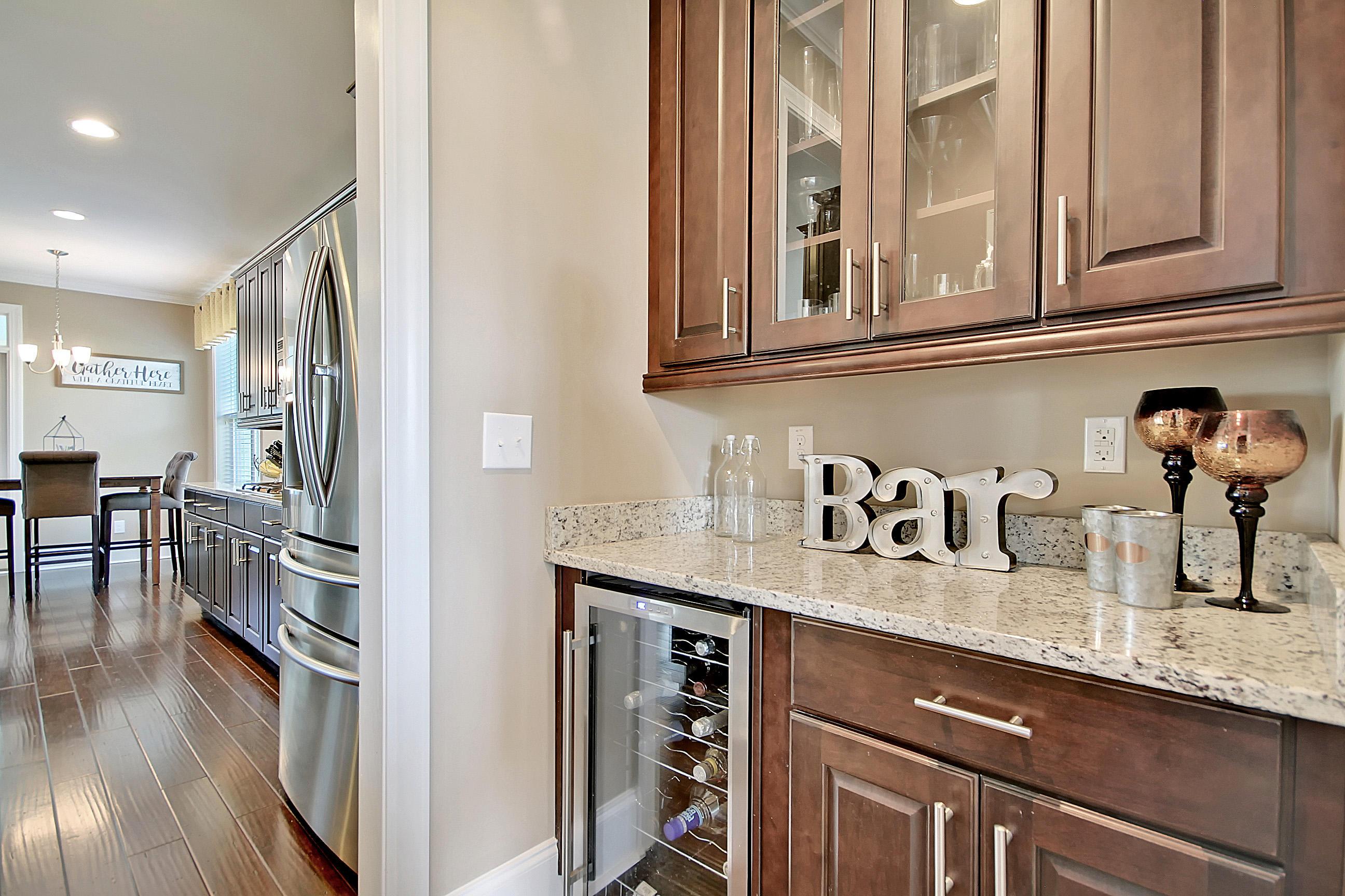 Carnes Crossroads Homes For Sale - 827 Buckler, Summerville, SC - 41