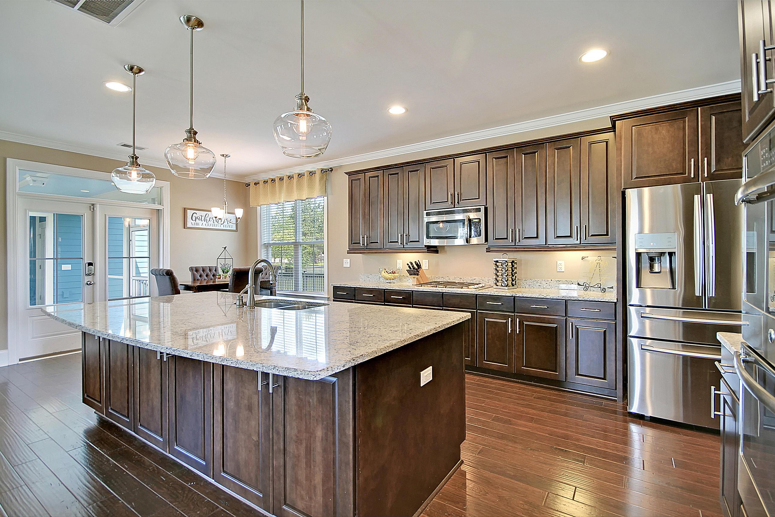Carnes Crossroads Homes For Sale - 827 Buckler, Summerville, SC - 43