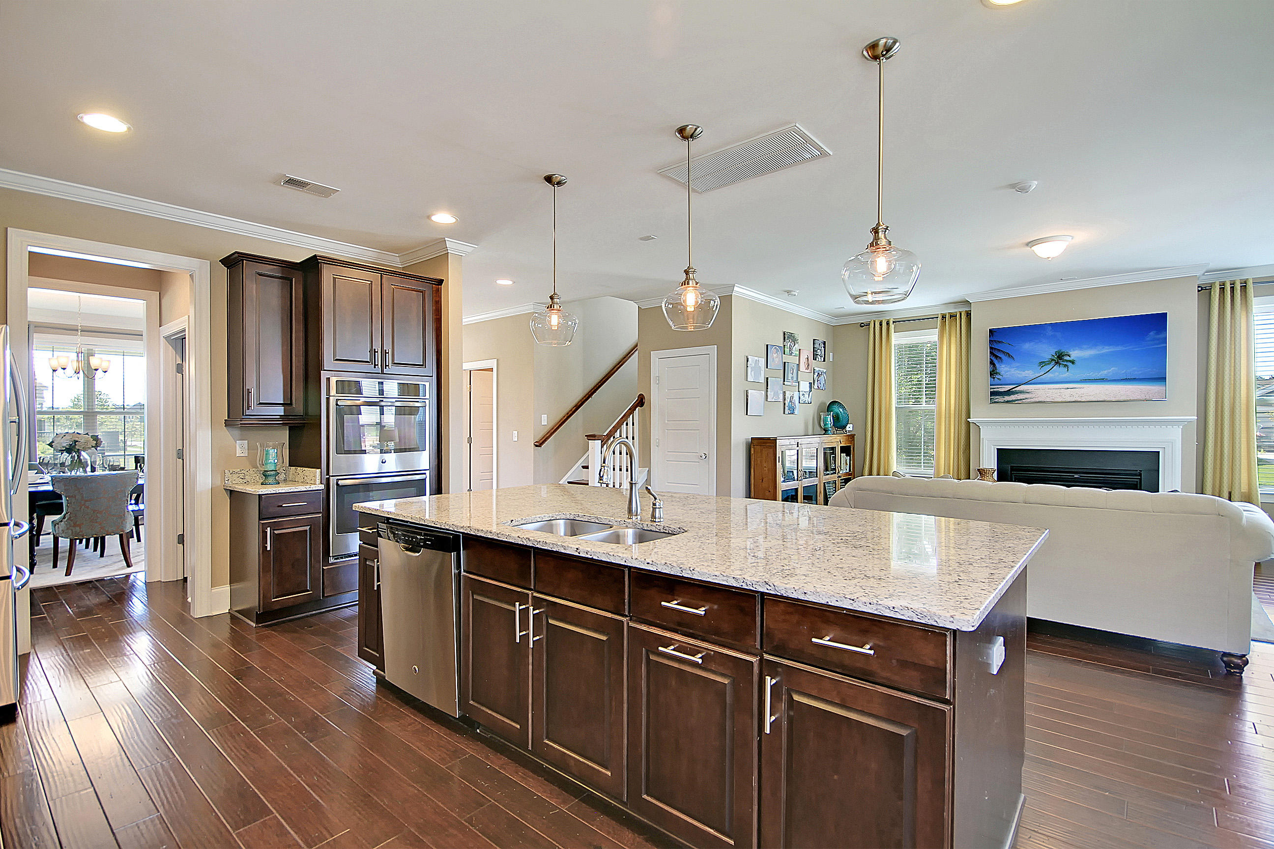 Carnes Crossroads Homes For Sale - 827 Buckler, Summerville, SC - 42