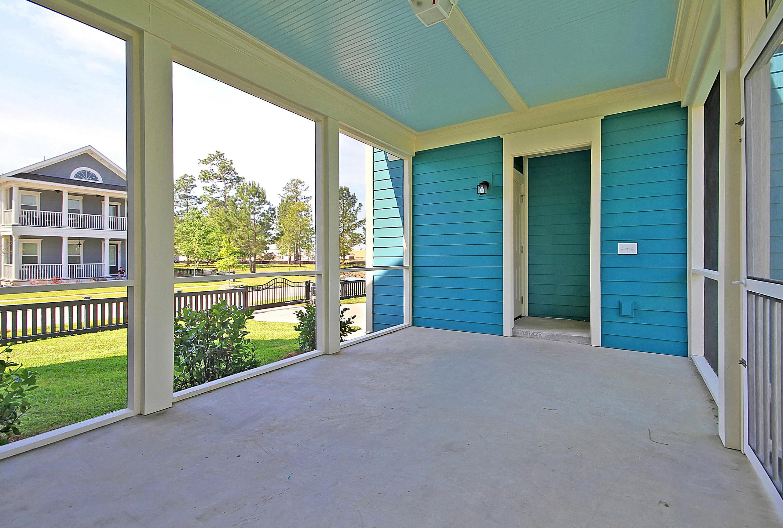 Carnes Crossroads Homes For Sale - 827 Buckler, Summerville, SC - 9