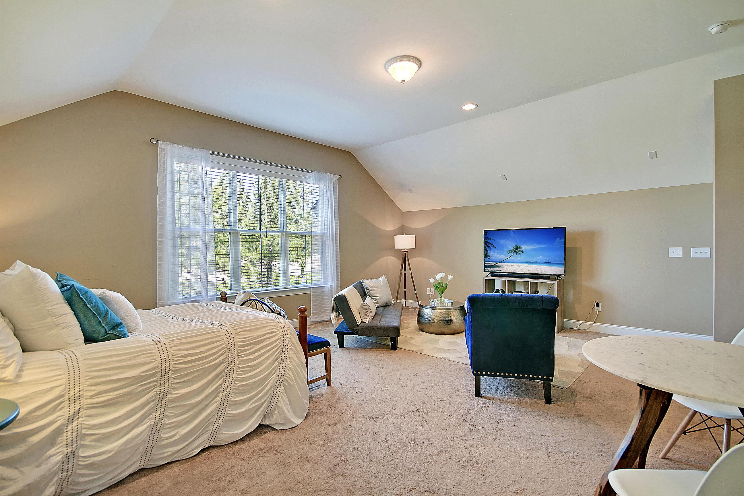 Carnes Crossroads Homes For Sale - 827 Buckler, Summerville, SC - 12