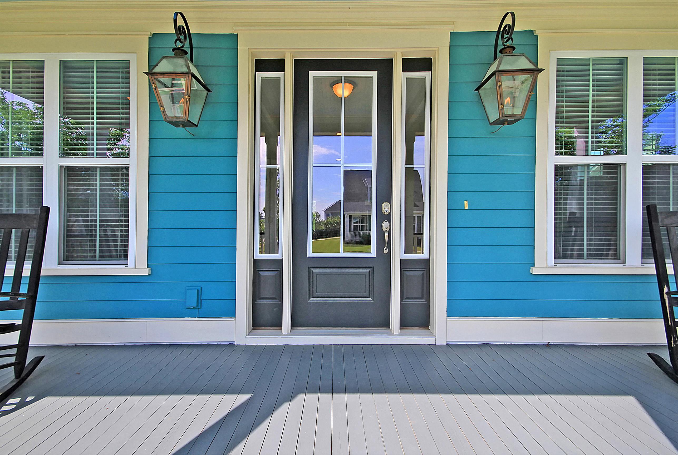 Carnes Crossroads Homes For Sale - 827 Buckler, Summerville, SC - 50