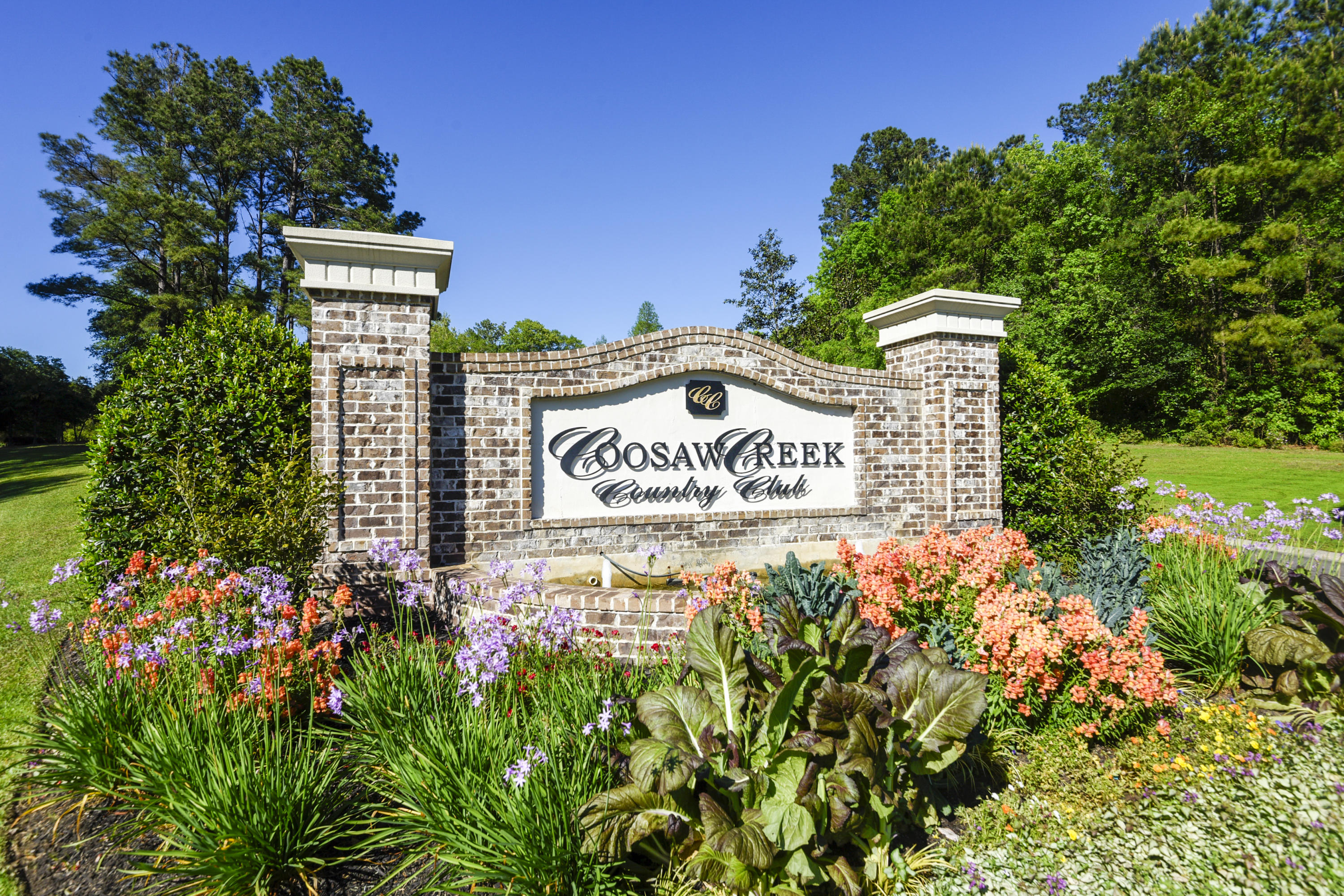 Coosaw Creek Country Club Homes For Sale - 8855 Fairway Woods, North Charleston, SC - 62
