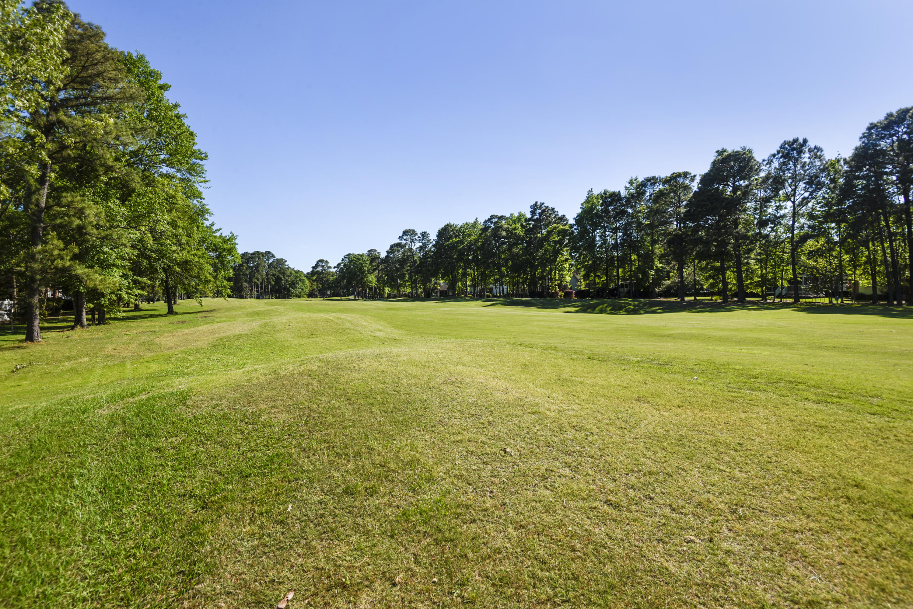 Coosaw Creek Country Club Homes For Sale - 8855 Fairway Woods, North Charleston, SC - 13