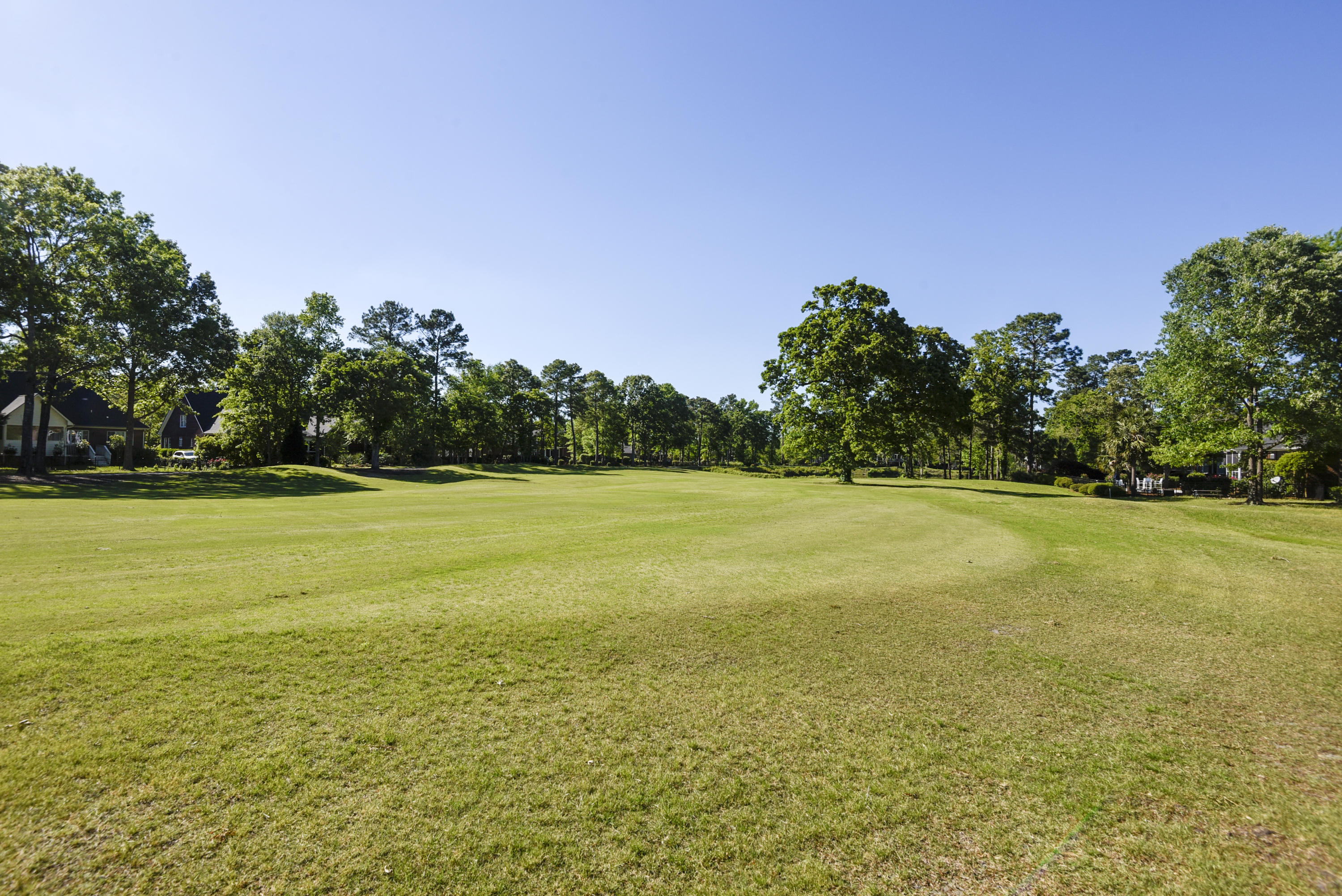 Coosaw Creek Country Club Homes For Sale - 8855 Fairway Woods, North Charleston, SC - 12